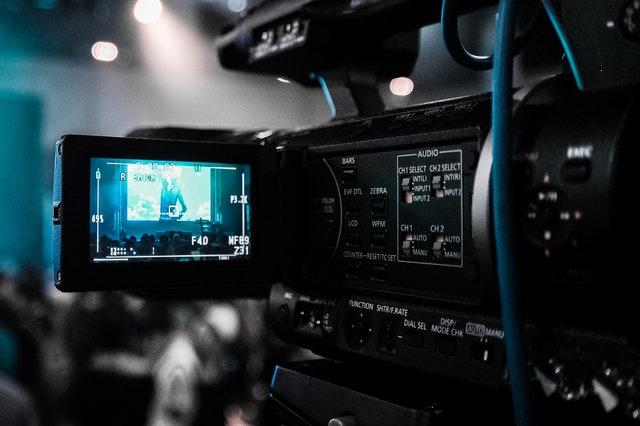 Producción cinematográfica en el impuesto de sociedades