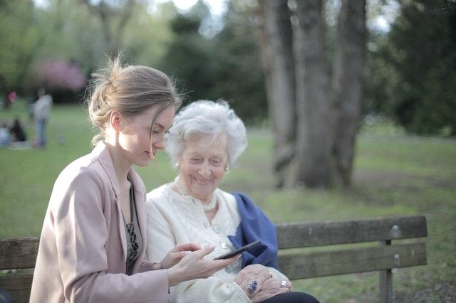 El servicio social femenino contará como tiempo cotizado para la jubilación